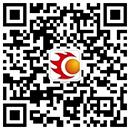 app2007.com