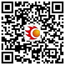 js39008金沙娱城