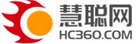 慧聪网,中国领先的B2B网上贸易市场